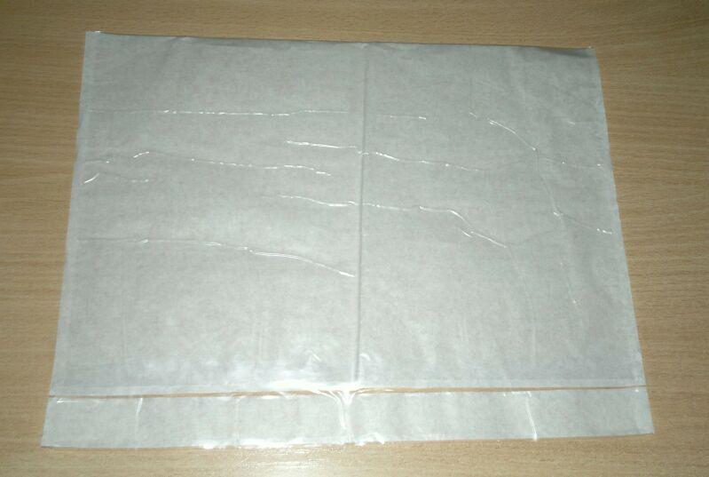 пакет упаковочный конверт